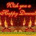 Diwali SMS Greetings, Free Deepavali SMS, Diwali Hindi SMS Messages