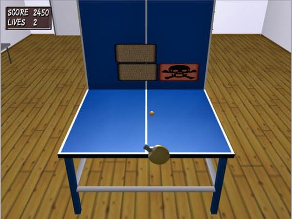 لعبة Table Tennis Table Tennis.jpg