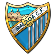 MALAGA C.F