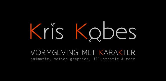 Kris Kobes