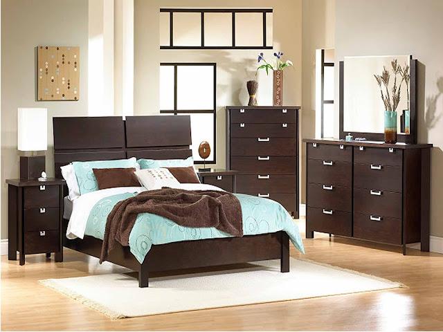 acheter des meubles necessite une comprehension de combien il va vous couter cher meubles de stockage au royaume uni comme des lits sont maintenant tres