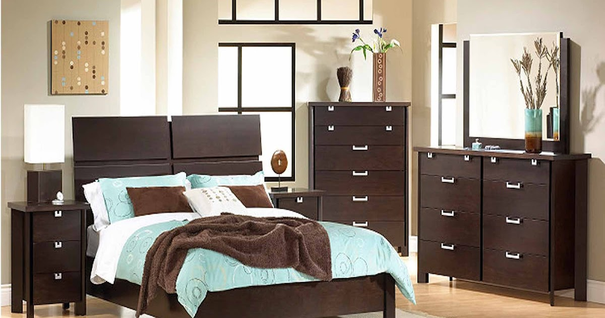 mobilier de chambre pas cher est ce une bonne affaire design interieur france. Black Bedroom Furniture Sets. Home Design Ideas