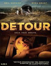 Detour (2013) [Vose]