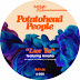 Potatohead People (Nick Wisdom & AstroLogical) - Luv Ya (Feat. Amalia)