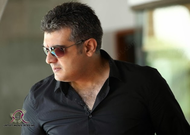 arrambam-tamil-movie-review-action-photos-stills-gallery-01