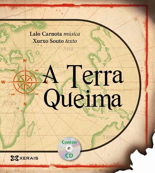 http://www.xerais.es/libro.php?id=3560994