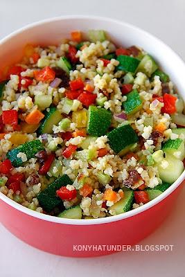 rainbow_millet_salad