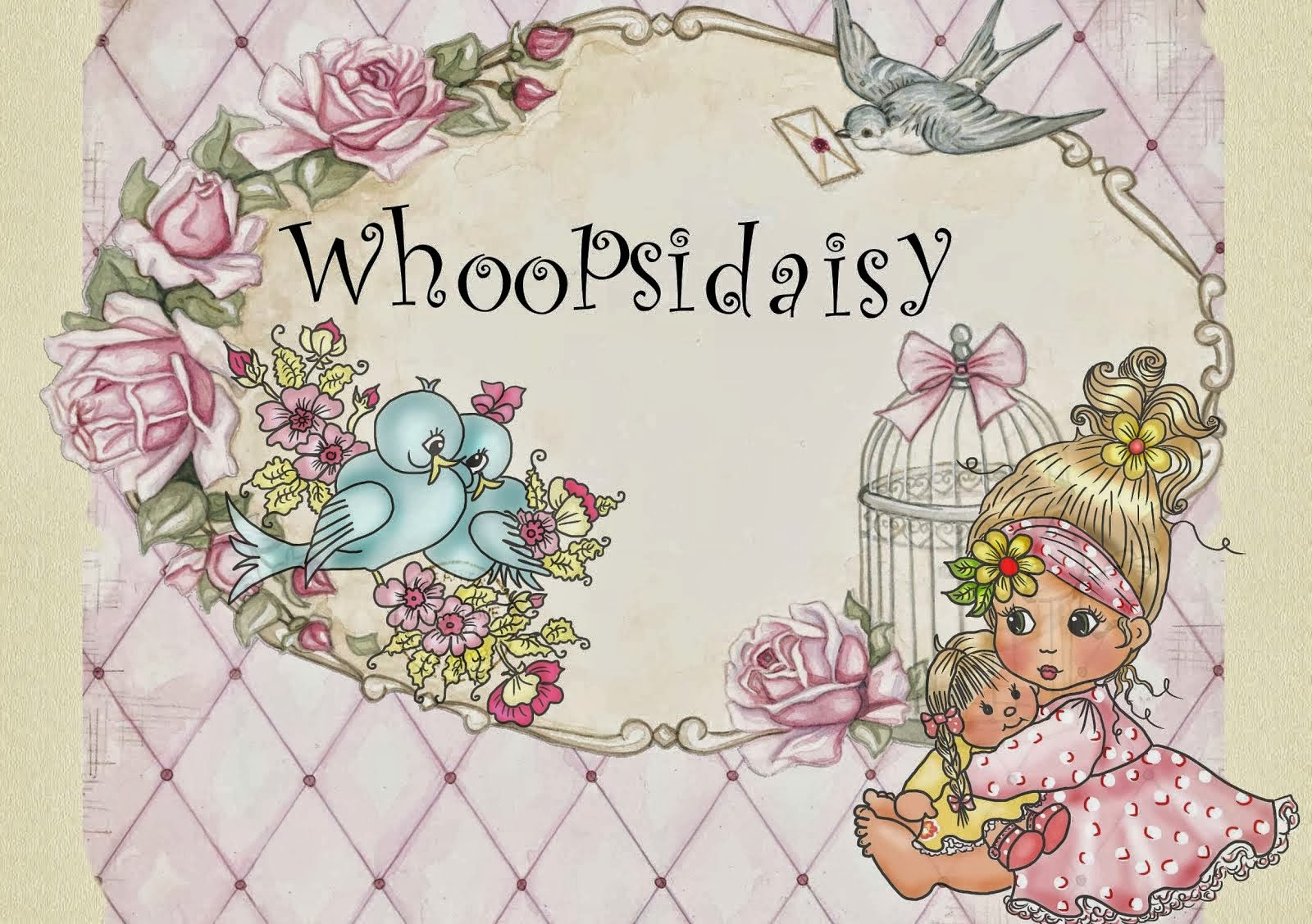 whoopsidaisy