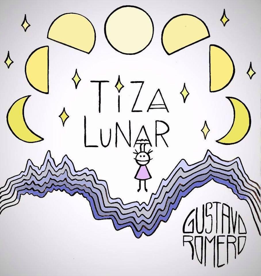 Tiza Lunar