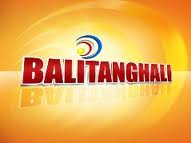 pinoy tambayan, pinoy channel, pinoy tv, web pinoy tambayan
