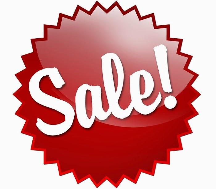 Tips Jitu Menghasilkan Penjualan Pertama Online