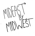 Mideast by Midwest