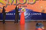 *1st Award