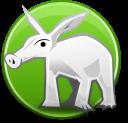 YaST openSUSE
