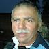 Mega operação policial prende secretário de infraestrutura de Araçagi
