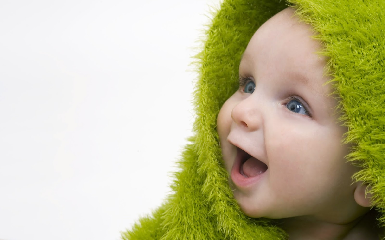 Cute Baby Hd Wallpapers Free Download Lab4photo