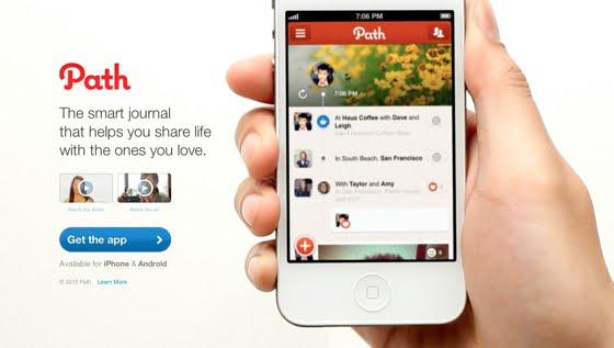 path app store jailbreakove