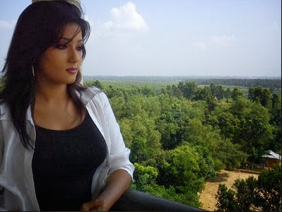 Mahi,bangladeshi,model,photo,wallpaper,picture,hot