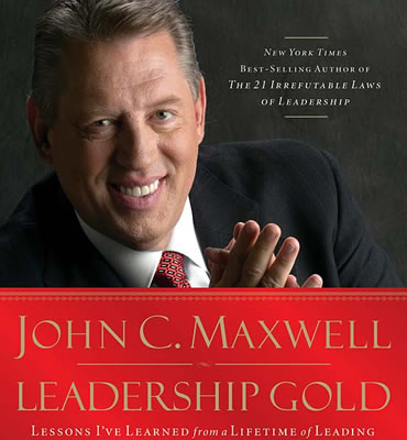 http://3.bp.blogspot.com/-R32RpbIAZZM/TigLbiHSd7I/AAAAAAAAEcM/8ECM8bbhONY/s1600/Leadership-Gold-John-C-Maxwell-abridged-compact-discs-Thomas-Nelson-Audio-books.jpg