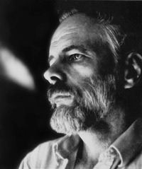 philip k dick essay