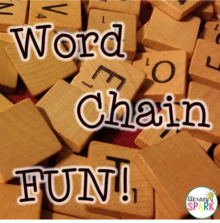 Fun with Phonics and Phonemic Awareness - Literacy Spark