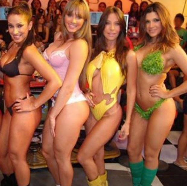 prostitutas malta prostitutas ucrania