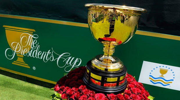 2013-Presidents-Cup-Trophy
