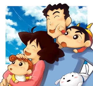 Shinchan Episodes In Hindi