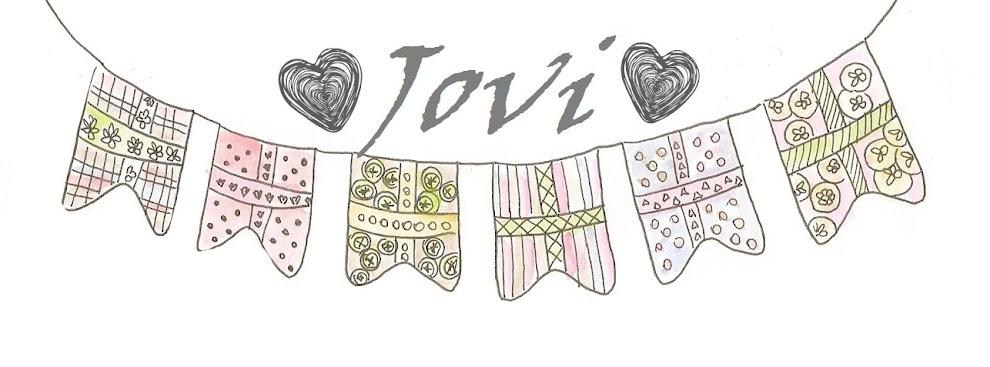 Jovi ♥