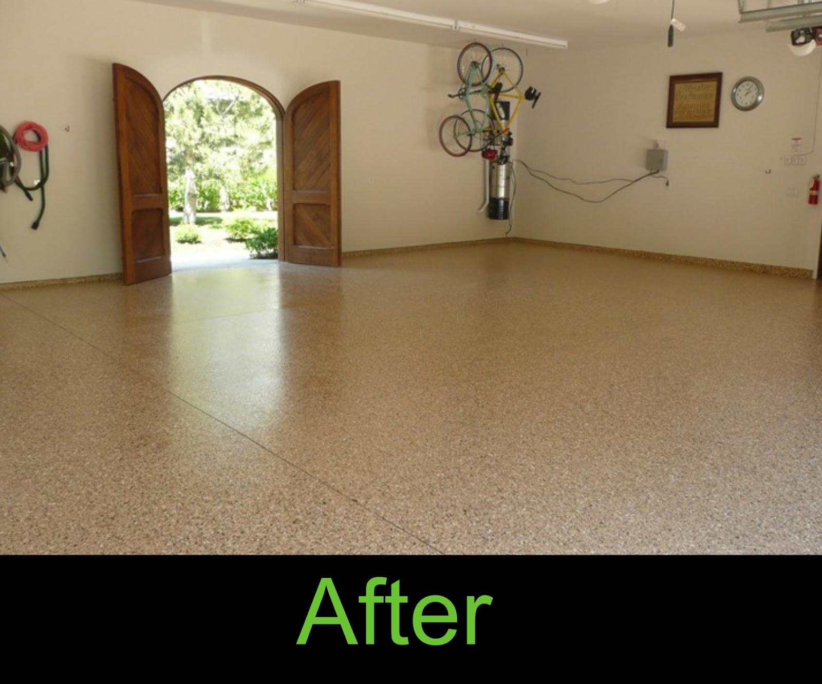 Huntsville madison alabama epoxy garage flooring choices and options thursday june 7 2012 solutioingenieria Images
