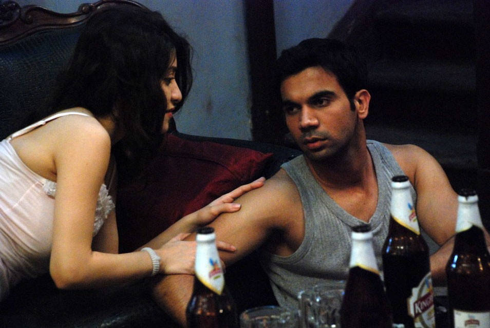 Love sex and dhokha imdb