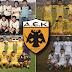 ΑΕΚ Αρχαγγελου-Αρης Πρεβεζας 1-0