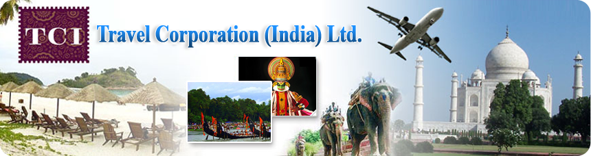 Travel India | India Tour Packages