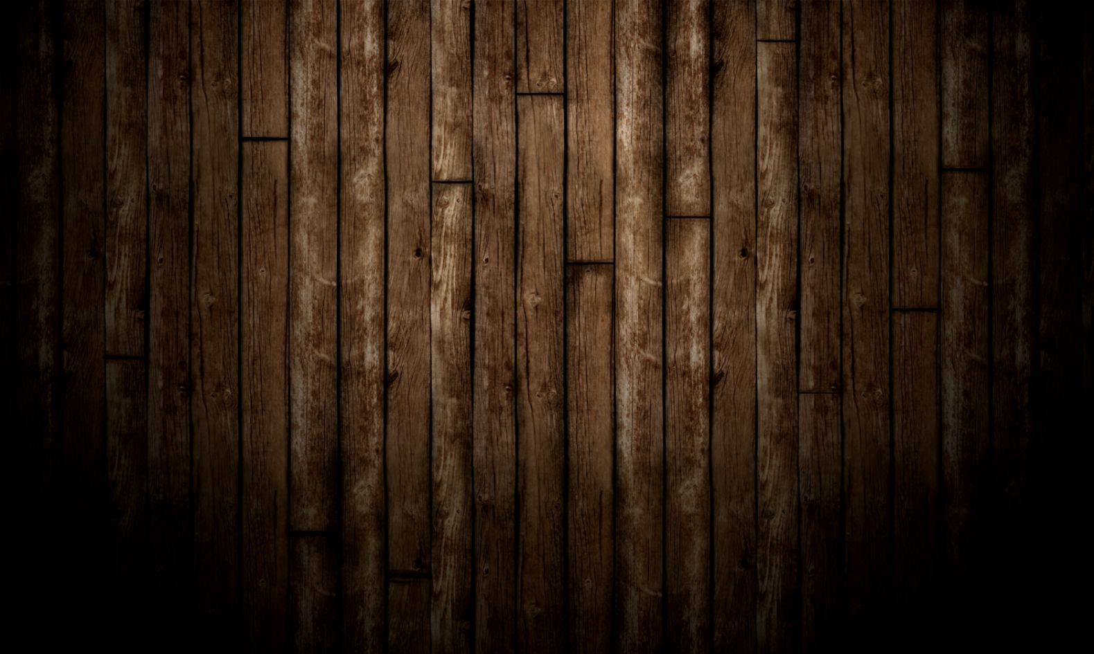 Wood background hd best wallpapers