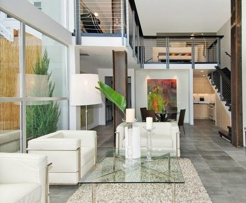 keramik ruang tamu rumah minimalis,keramik ruang tamu minimalis,warna keramik lantai ruang tamu,warna ruang tamu yang bagus,warna keramik teras,model keramik dapur,model keramik dinding,