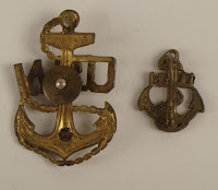 Us Navy Anchor Insignia4