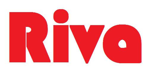 Victor Riva