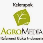 "<img src=""Image URL"" title=""agromedia"" alt=""agromedia group""/>"