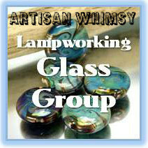 Artisan Whimsey
