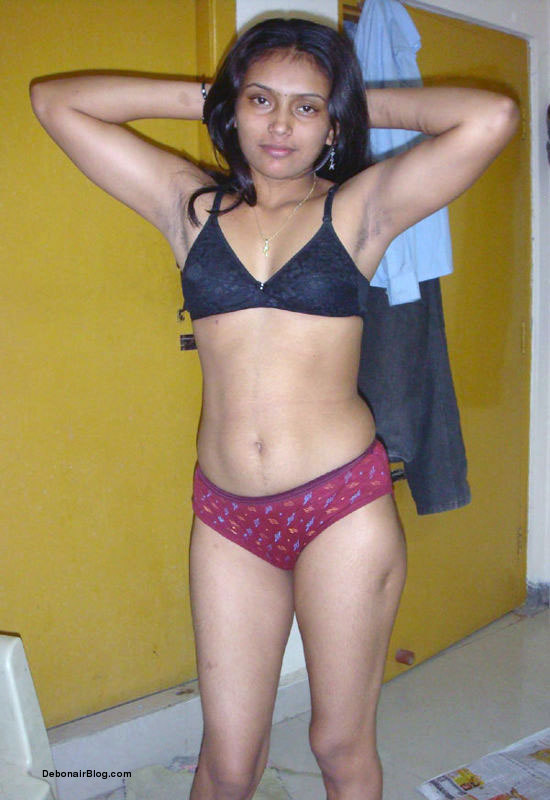 sex blog in tamilnadu