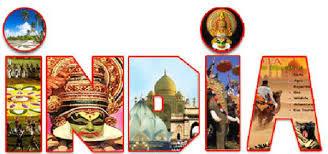 India Vacanza
