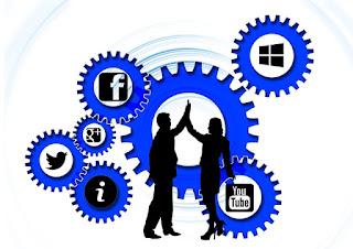 ecoprotiendas cómo promocionar una tienda online