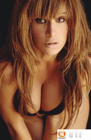 Florencia Peña tiene un video porno