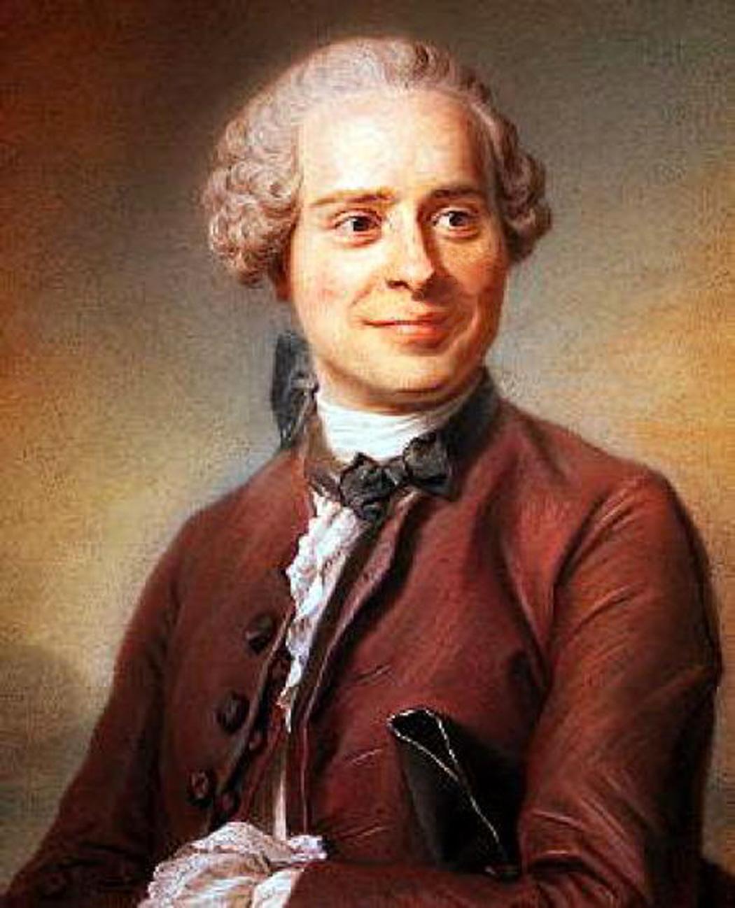 Maurice quentin de la tour,maurice quentin de,portrait of jean le rond dalembert,la tour,paintings,oil paintings