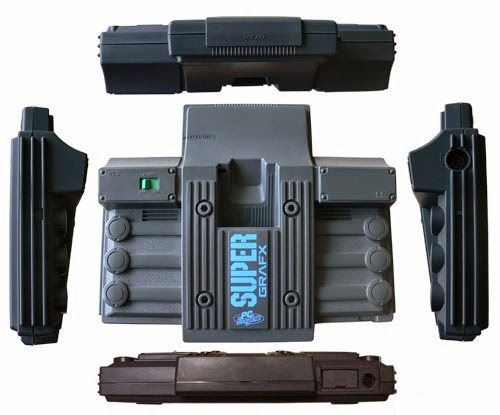 pc-engine-supergrafx-1.jpg
