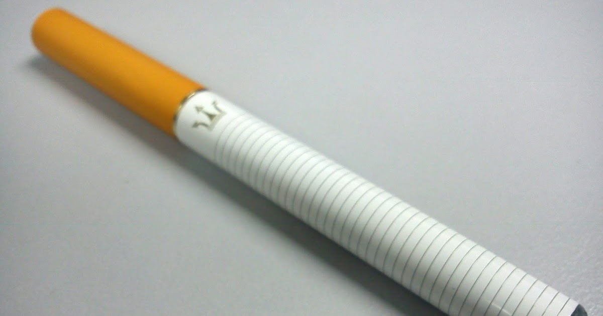 Image Result For Electronic Cigarettes Without Propylene Glycol