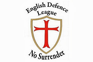 Visit English Defence League Site