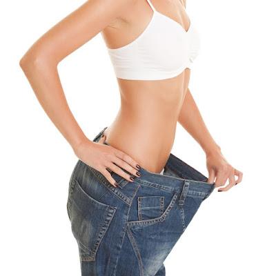 Emagrecimento definitivo, não volte a engordar