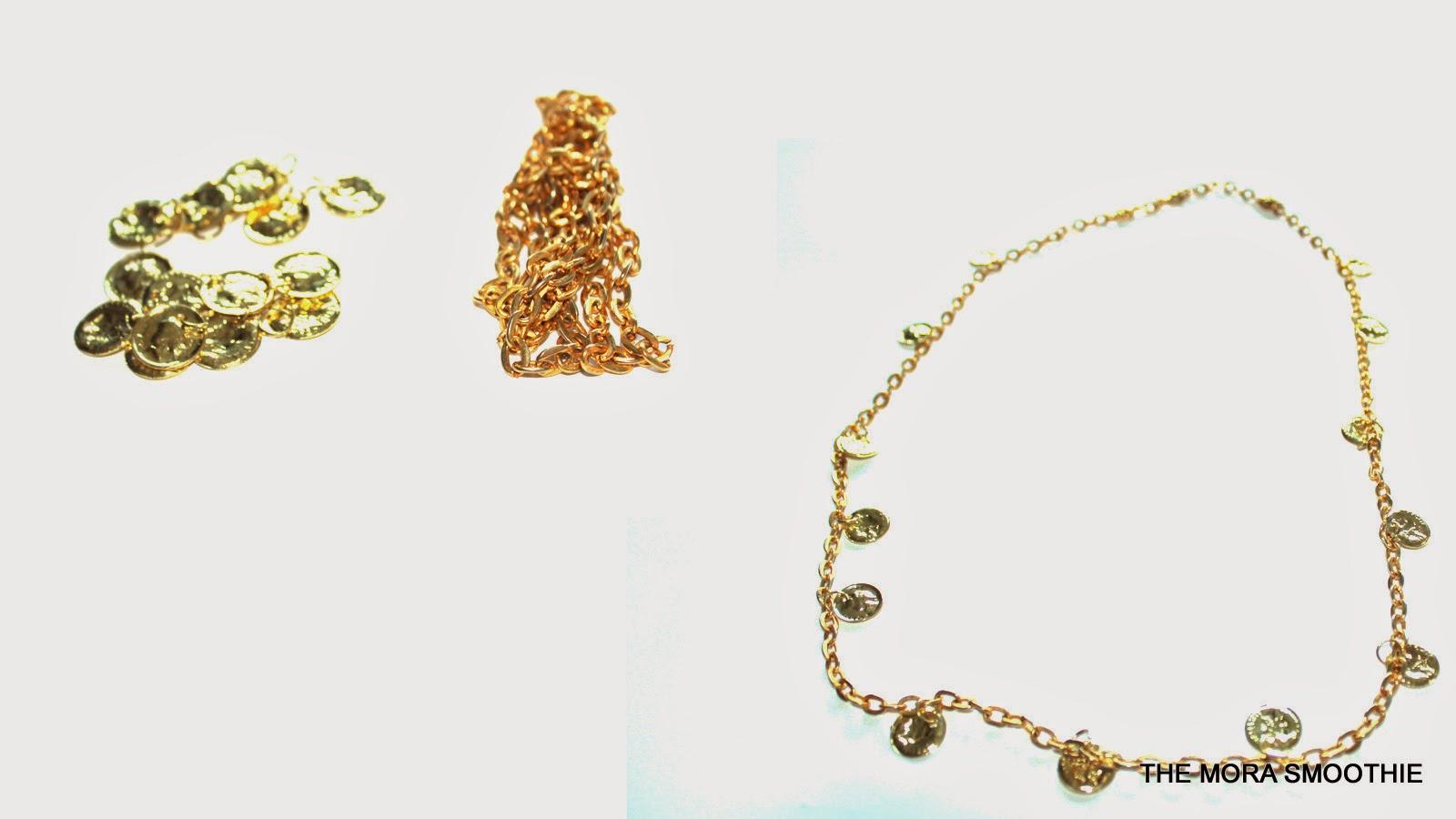 diy, themorasmoothie, fashion, faashion necklace, diy necklace, diyblog, diy blogger, fashionblog, fashionblogger, italianblogger, blogger, tutorial, tutorial necklace, step by step, craft, diycraft, diyproject