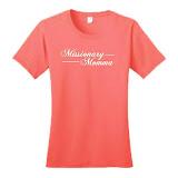 MM Shirts!